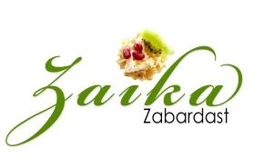 ZaikaZabardast
