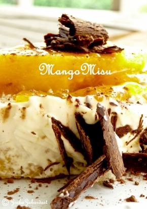 Mangomisu
