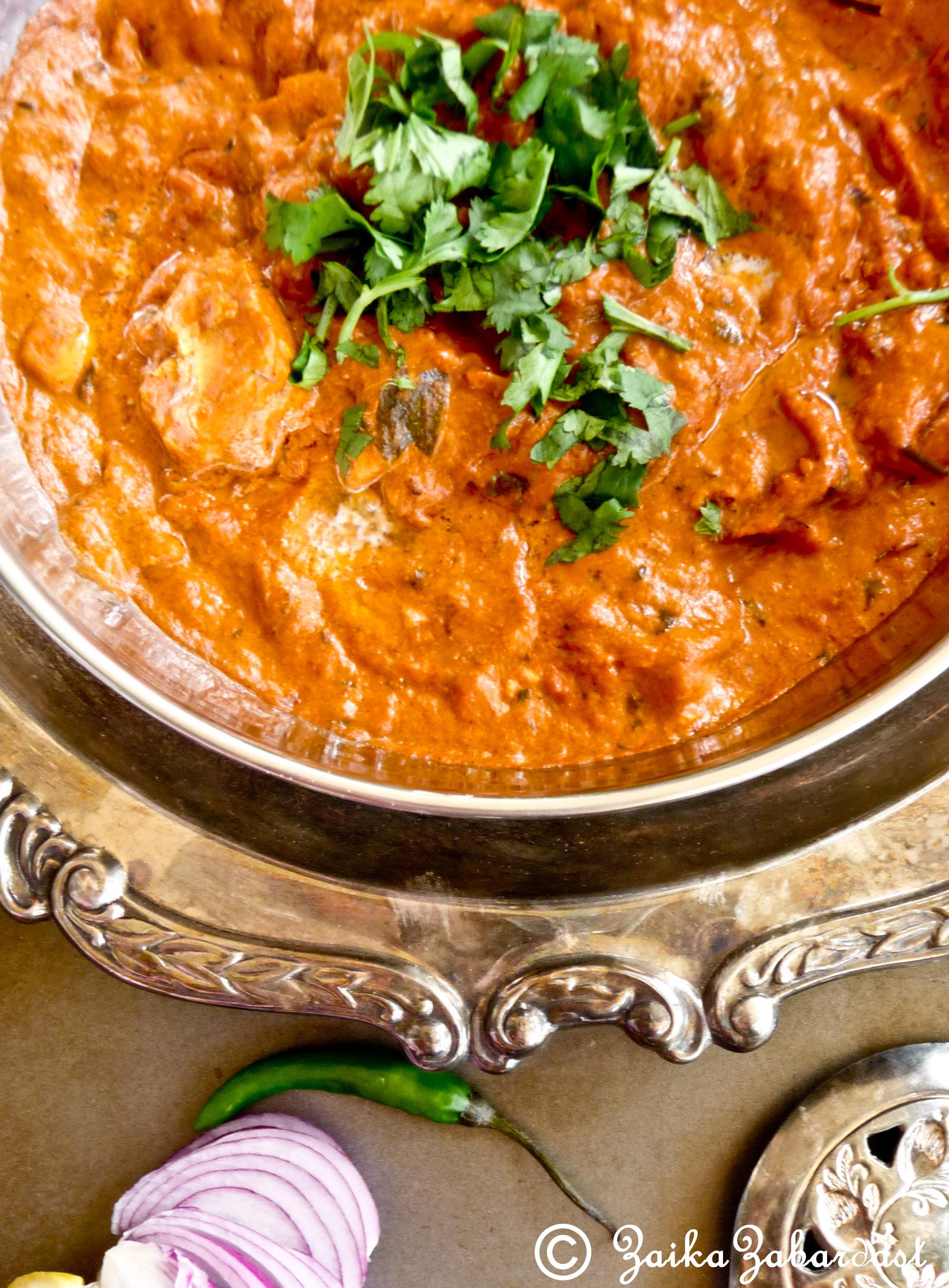 Paneer butter masala restaurant style zaika zabardast most forumfinder Images