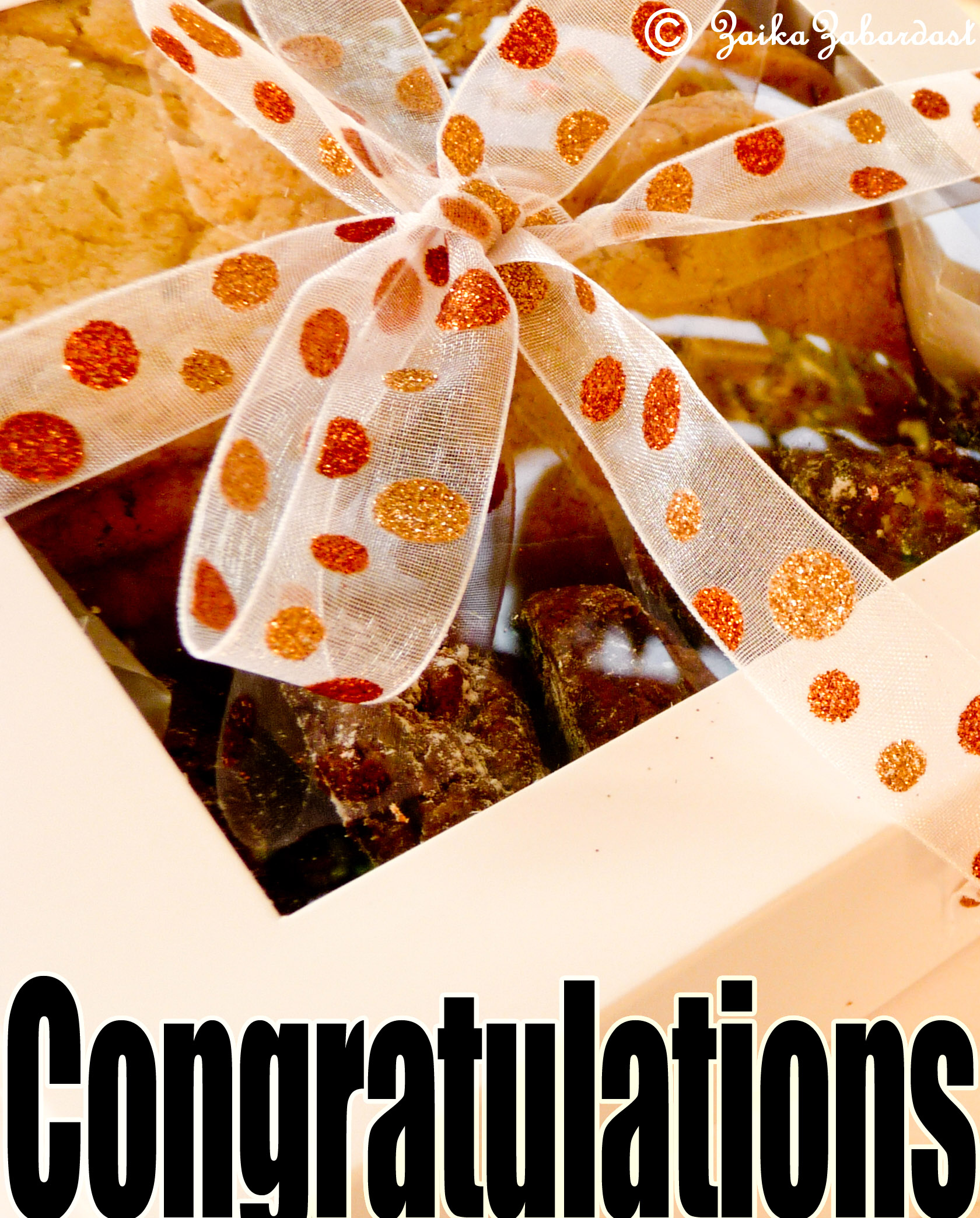 Happy Birthday Madhavi Cakehappy Birthday Madhuri Cake Images