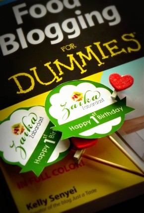 foodbloggingfordummies