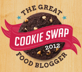 fbcookieswap2012_badge